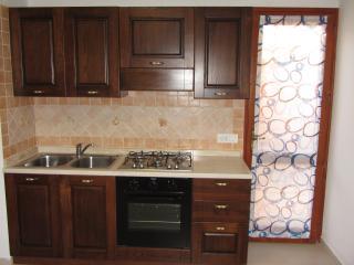 Villa 6-8 beds wi-fi Ground f. - Sinnai vacation rentals