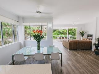 On The Beach - 321 - Port Douglas vacation rentals