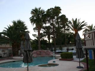 Nice 4 bedroom House in Las Vegas - Las Vegas vacation rentals