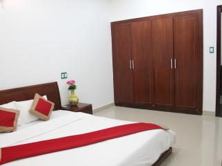 ViVa Villa Vung Tau - 3 Bedroom - 2 - Binh Chau vacation rentals
