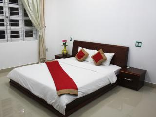 ViVa Villa Vung Tau - 3 Bedroom - 2 - Binh Chau vacation rentals