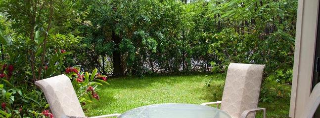 Waikomo Stream Villas #201 - Koloa vacation rentals