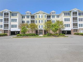 31568 Winterberry Parkway #309 - Fenwick Island vacation rentals