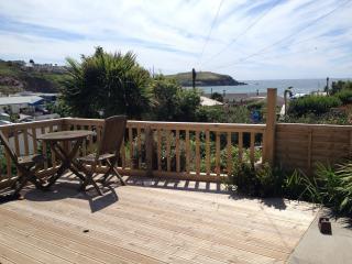 Coastguard Cottage - Kingsbridge vacation rentals