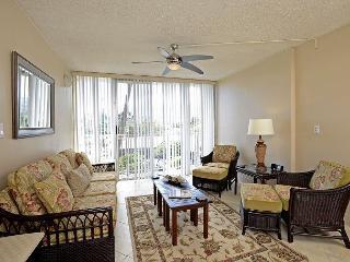 Royal Mauian #501 - Kihei vacation rentals