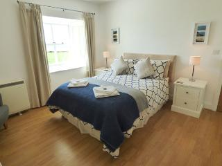 Skokholm View - Solva vacation rentals