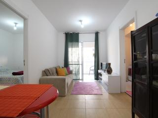 ★Quedinho SP 108★ - Sao Paulo vacation rentals