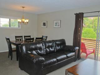 Charming 2 bedroom Moab House with Internet Access - Moab vacation rentals
