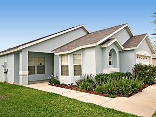 ORANGE TREE OASIS - 15 min from Disney - Clermont vacation rentals