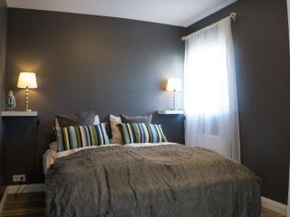Comfortable 3 bedroom House in Selfoss - Selfoss vacation rentals