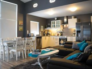Beautiful House in Selfoss with Television, sleeps 6 - Selfoss vacation rentals