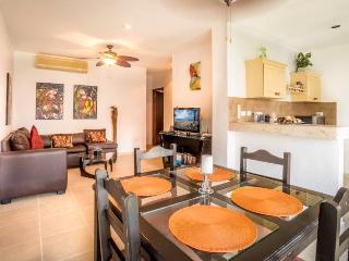 2 bedroom House with Internet Access in Playa del Carmen - Playa del Carmen vacation rentals