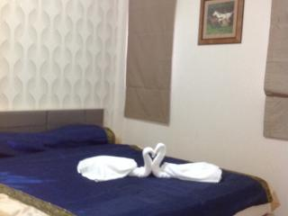 Nice Condo with Internet Access and A/C - Pa Phai vacation rentals