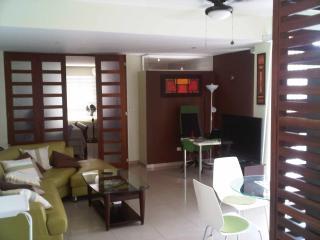 Apartamento de lujo en santo Domingo - Santo Domingo vacation rentals