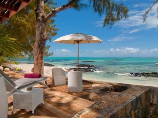 Mauritius Holiday Villa BL29202011030 - Roches Noire vacation rentals