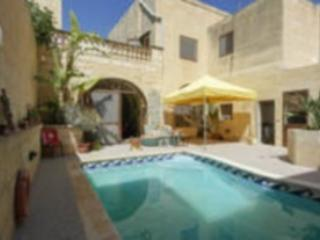 Welcome to Calido Hogar - Xaghra vacation rentals