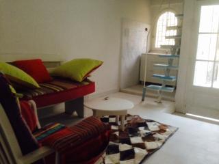 studio ouakam corniche - Dakar vacation rentals