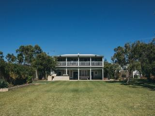 Perfect House with Internet Access and Television - Busselton vacation rentals