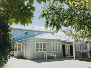 Perfect 6 bedroom House in Busselton - Busselton vacation rentals