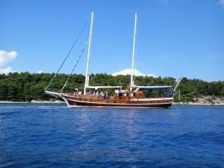 Atalanta - Stobrec vacation rentals