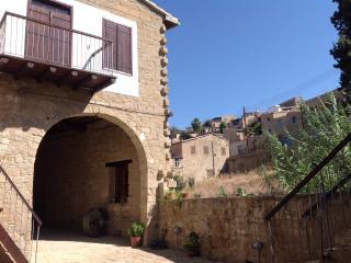 The Mill at Tochni (no 3) - Tokhni vacation rentals