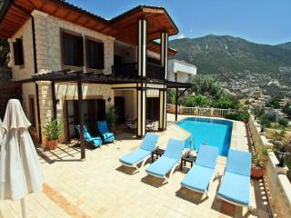 Charming 2 bedroom House in Kalkan - Kalkan vacation rentals