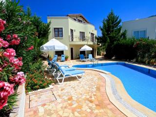 Nice 4 bedroom Vacation Rental in Kalkan - Kalkan vacation rentals
