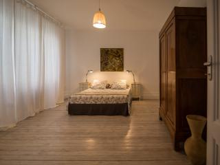 1 bedroom Apartment with Internet Access in Blaye - Blaye vacation rentals