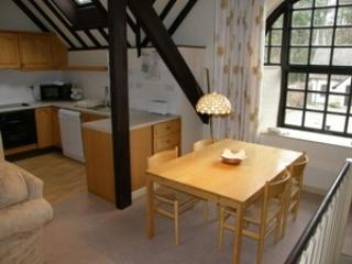 Cozy 2 bedroom Cottage in Moretonhampstead - Moretonhampstead vacation rentals