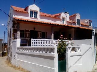 Refúgio do Corisco - Serra da Estrela - Seia vacation rentals