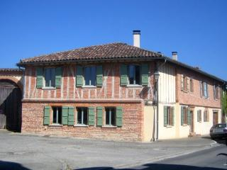 St Paul sur Save B&B for up to 6 people - Toulouse vacation rentals