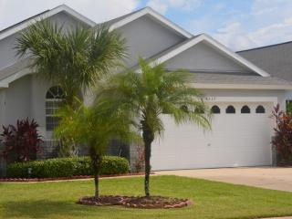 Stay in Popular Poinciana Kissimmee ID4537OB - Kissimmee vacation rentals