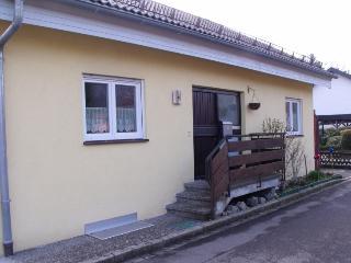 Ferienwohnung Friedrichshafen-Manzell - Friedrichshafen vacation rentals