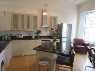 Comfortable 4 bedroom Ashburton House with Deck - Ashburton vacation rentals
