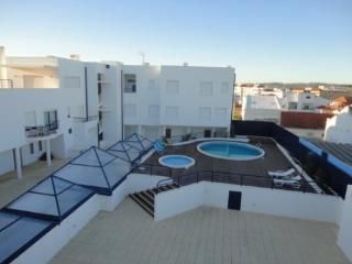 Cozy 3 bedroom Condo in Bombarral - Bombarral vacation rentals