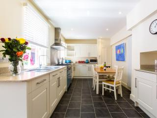 Market Place - Aldeburgh vacation rentals