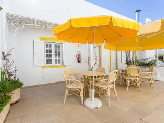 Residencial Miramar Room 4 - Quarteira vacation rentals