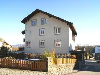 Nice Guest house with Deck and Internet Access - Zwiesel vacation rentals