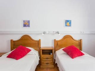 Pensão D.ª Ana - Lagos vacation rentals