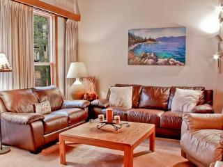Northstar - Gold Bend Condo  ~ RA130029 - Northstar vacation rentals