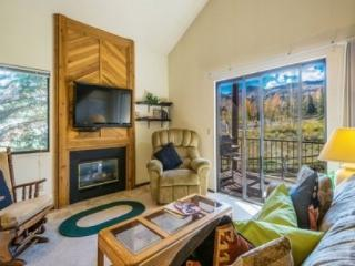 Red Pine 2 Bedroom - Park City vacation rentals