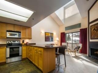 Powder Pointe Park City Mountain - Park City vacation rentals
