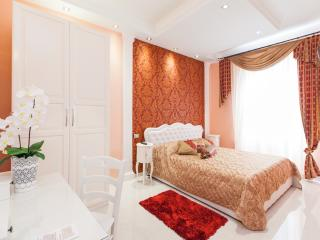 B&B DELUXE - Rome vacation rentals
