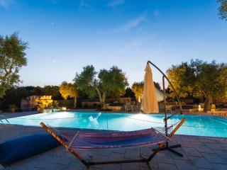 Exclusive and Luxurious Farmhouse - Carpignano Salentino vacation rentals
