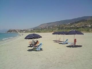 San Lucido Beach Resort, Calabria, South Italy - San Lucido vacation rentals