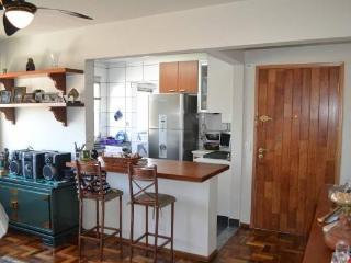 Olimpia Joy - State of Sao Paulo vacation rentals