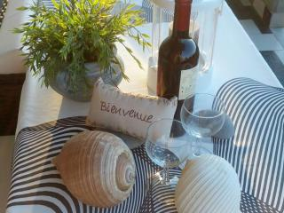 SEA WELCOME HOUSE - Riposto vacation rentals