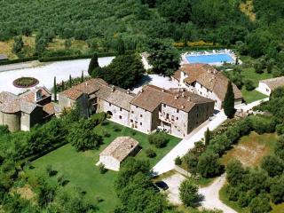 Relais Borgo Torale - Passignano Sul Trasimeno vacation rentals