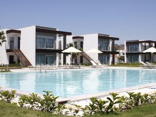 PARK MARIN TATILEVI - Ortakent vacation rentals
