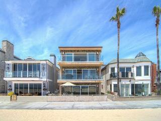 Wave Curl (1st Floor) ~ RA75599 - Newport Beach vacation rentals